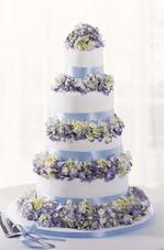 Flower_cake_2