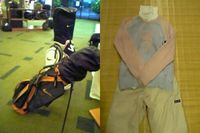 Golf_wear