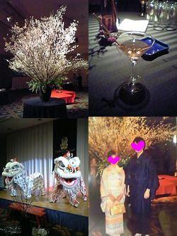 Sakura_party